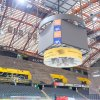 20_in der postfinance arena